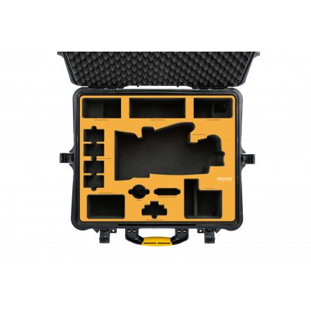 Walizka ochronna HPRC 2700 dla Sony PXW Z190 (Z190-2700W-01)