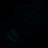 Canon RF 600mm F/11 IS STM   Zwrot 280zł