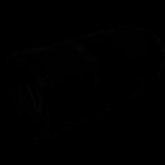 Canon RF 600mm F/11 IS STM | Zwrot 280zł