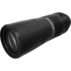 Canon RF 800mm F/11 IS STM | Zwrot 350zł
