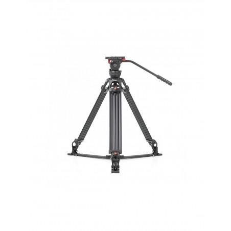 CineGen CG-6100 statyw do kamer