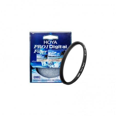 Hoya UV 58mm PRO 1 Digital