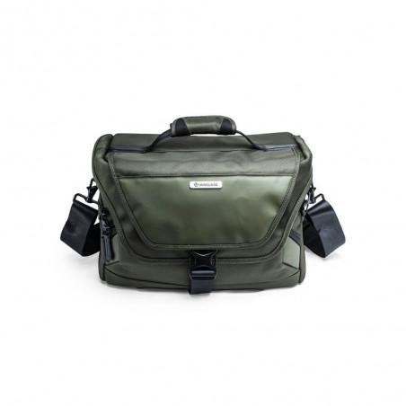 Vanguard Veo Select 36s torba fotograficzna (zielona)