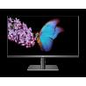 "Monitor MSI Creator PS321QR 31.5"" WQHD IPS/165Hz/1ms/USB 3.2"
