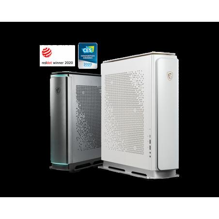 MSI Creator P100X i7-10700K/RTX™ 2070 VENTUS OC/32GB/1TB M.2 SSD