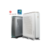 MSI Prestige P100 i7-9700K/GTX 1660/32GB/1TB M.2 PCIE SSD