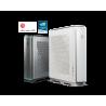 MSI Prestige P100A i7-9700K/RTX 2070/32GB/1TB PCIE SSD
