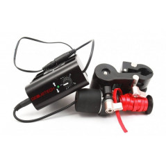 Genus MoCo Motor Controller Kit G-Moco