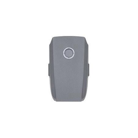 Akumulator DJI Mavic 2 Pro / Zoom (3850 mAh)