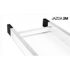 JAZDA 2M