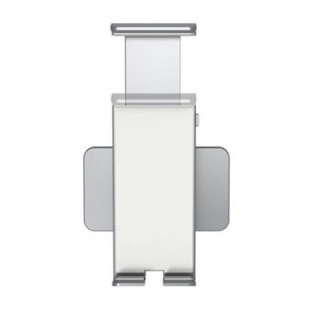 Uchwyt na tablet DJI Mavic 2 / Pro / Air / Mini
