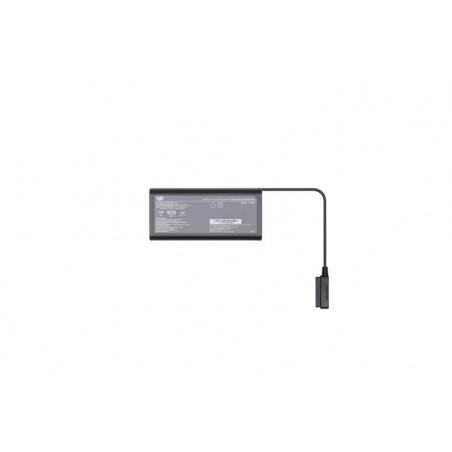 Ładowarka DJI Mavic 2 (bez kabla zasilającego)