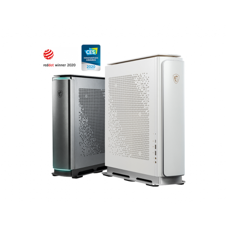 MSI Creator P100X i7-10700K/RTX™ 2070 Super VENTUS GP/32GB/1TB M.2 SSD