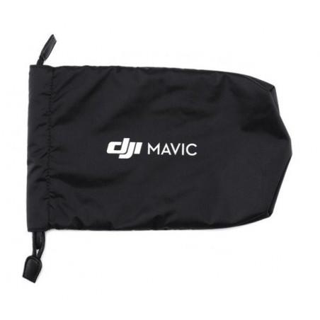 Pokrowiec DJI Mavic 2