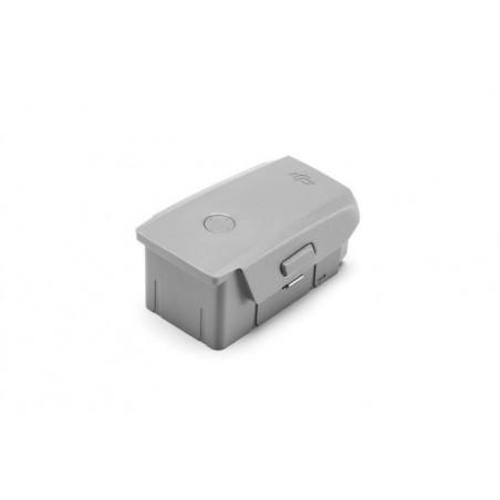 Akumulator bateria DJI Mavic Air 2