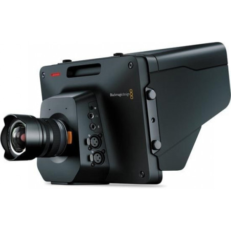 Kamera Blackmagic Studio Camera HD