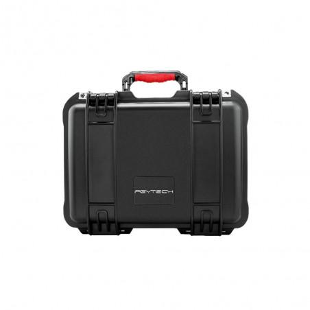 Wodoodporna walizka PGYTECH do DJI Mavic Air 2 (P-16A-037)