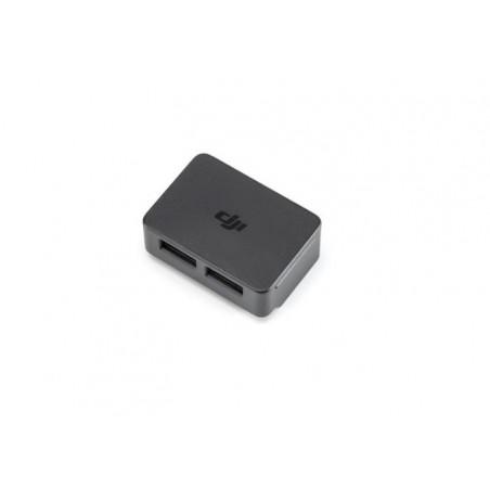 Adapter Powerbank do akumulatora DJI Mavic Air 2