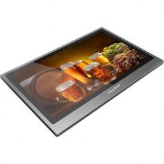 """Lilliput TK1330-NP/C/T-B 13.3""""-Class Full HD ekran IPS LED"""