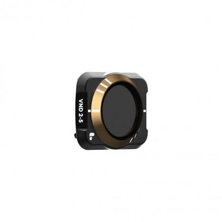 Filtr ND Variable 2-5 stopni PolarPro Cinema Series do DJI Mavic Air 2