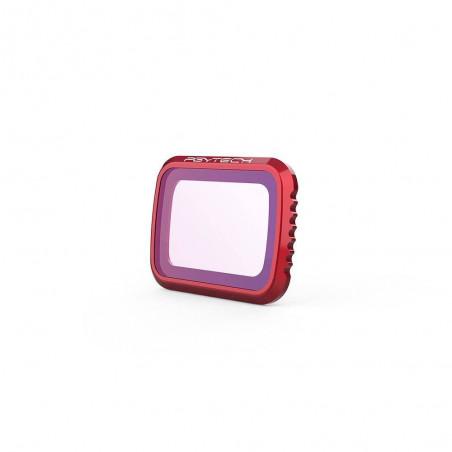 Filtr UV PGYTECH do DJI Mavic Air 2 (P-16A-032)