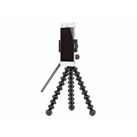 Joby GripTight Pro Video GorillaPod mini statyw (czarny)