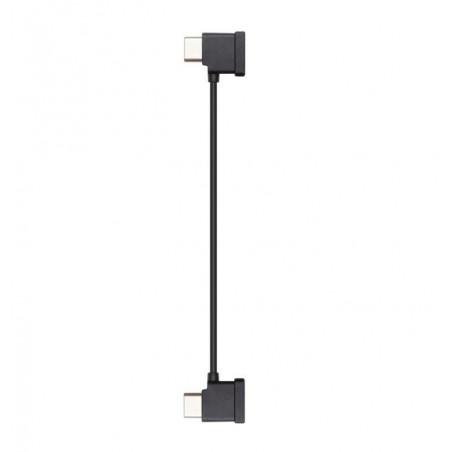 Kabel aparatury USB-C DJI Mavic Air 2