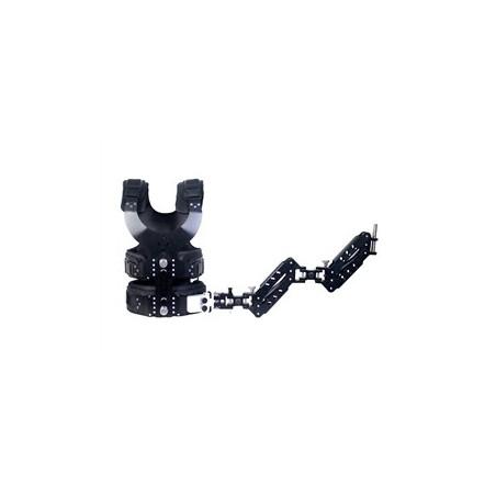 Vest & Arm II do Glidecam/GlideGear