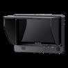 Sony CLM-FHD5 doczepiany monitor LCD