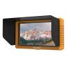 """Lilliput Q5 - 5,5"""" monitor podglądowy Full HD"""