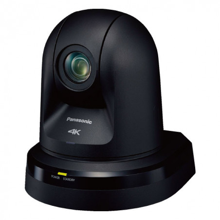 Panasonic AW-HN40HKEJ kamera PTZ (czarna)