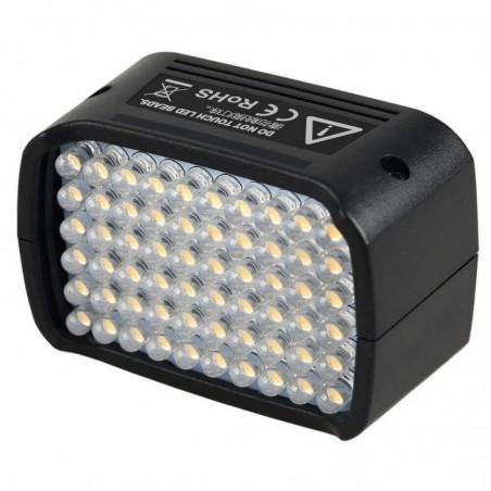 Godox AD200 AD-L LED głowica dla AD200