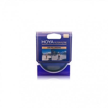 Filtr Hoya PL-CIR SLIM 55mm