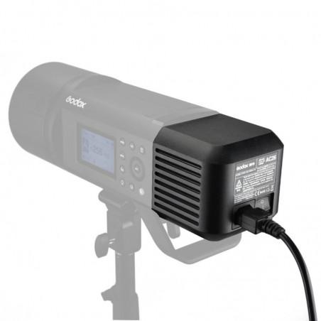 Godox AC-26 zasilacz sieciowy do AD600 Pro