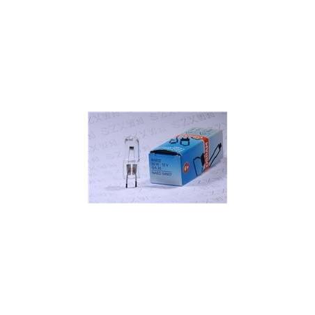 OSRAM 64602 BRL12V 50W