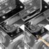 Shape Sony FX9 klatka (SHFX9CAGE)