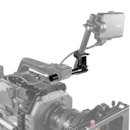 Shape Sony FX9 uchwyt wizjera (SHFX9VF)