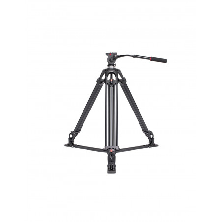 CineGen CG-5100 statyw do kamer