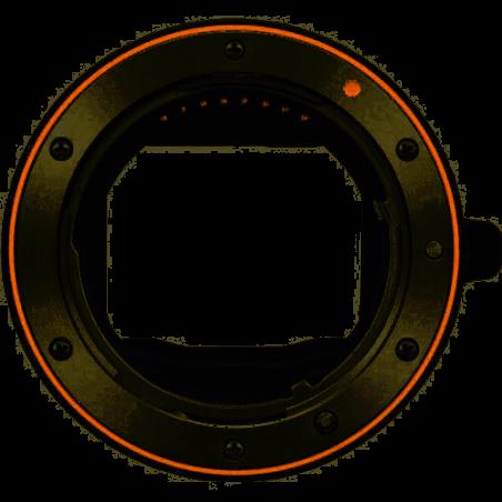Sony LA-EA5 adapter mocowania typu A do korpusów pełnoklatkowych (LAEA5)