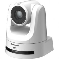 Panasonic AW-UE100 kamera PTZ 4K NDI Pro 12G-SDI/HDMI (biała)