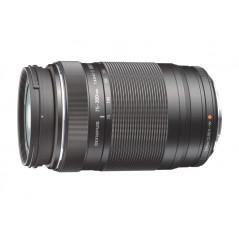 Obiektyw Olympus M.ZUIKO DIGITAL ED 75-300mm