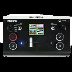 RGBlink Mini mikser wideo