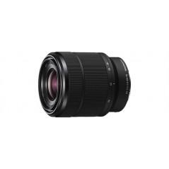 Sony FE 28–70mm f/3.5-5.6 OSS (SEL2870) | STARE NA NOWE 100zł