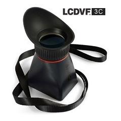 Wizjer do aparatów Kinotehnik LCDVF 3