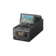 Rejestrator Sony PMW-RX50