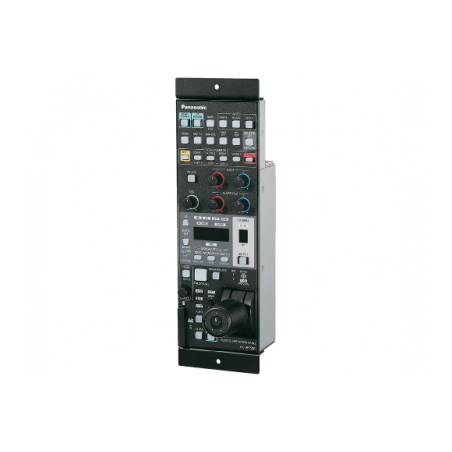 Panasonic AK-HRP200GJ Panel zdalnego sterowania