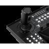 Panasonic AW-RP150GJ Remote Camera Controller