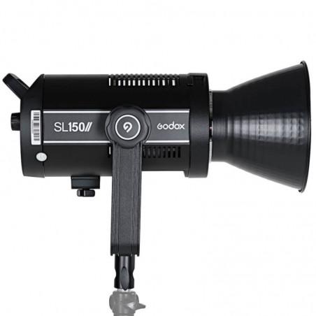 Godox LED SL-150W II Video Lampa