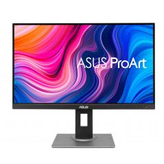 Asus ProArt PA278QV 27″ WQHD IPS/5MS/60Hz/100% sRGB (90LM05L1-B01370) + 5 lat Gwarancji Premium