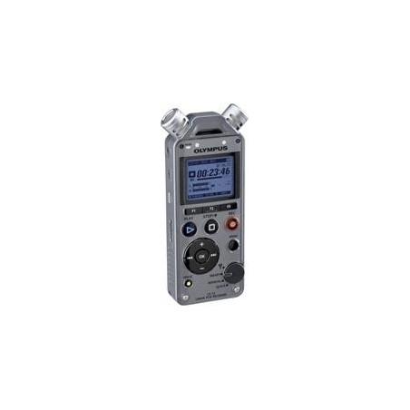 Rejestrator dźwięku Olympus LS-12
